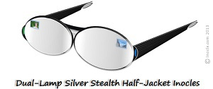 Small+Image+-+Dual-Lamp$2BSilver$2BStealth$2BHalf-Jacket$2BInternet$2BGlasses$2Bby$2Binocle.com