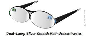 Small+Image+-+Dual-Lamp$2BSilver$2BStealth$2BHalf-Jacket$2BInternet$2BGlasses$2Bby$2Binocle.com